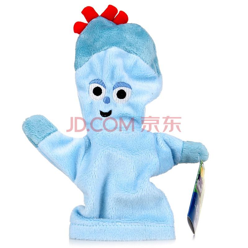 水果企鹅娃娃手工制作