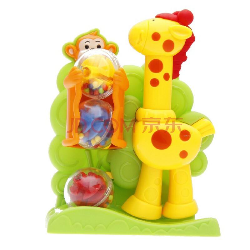 1岁儿童益智玩具