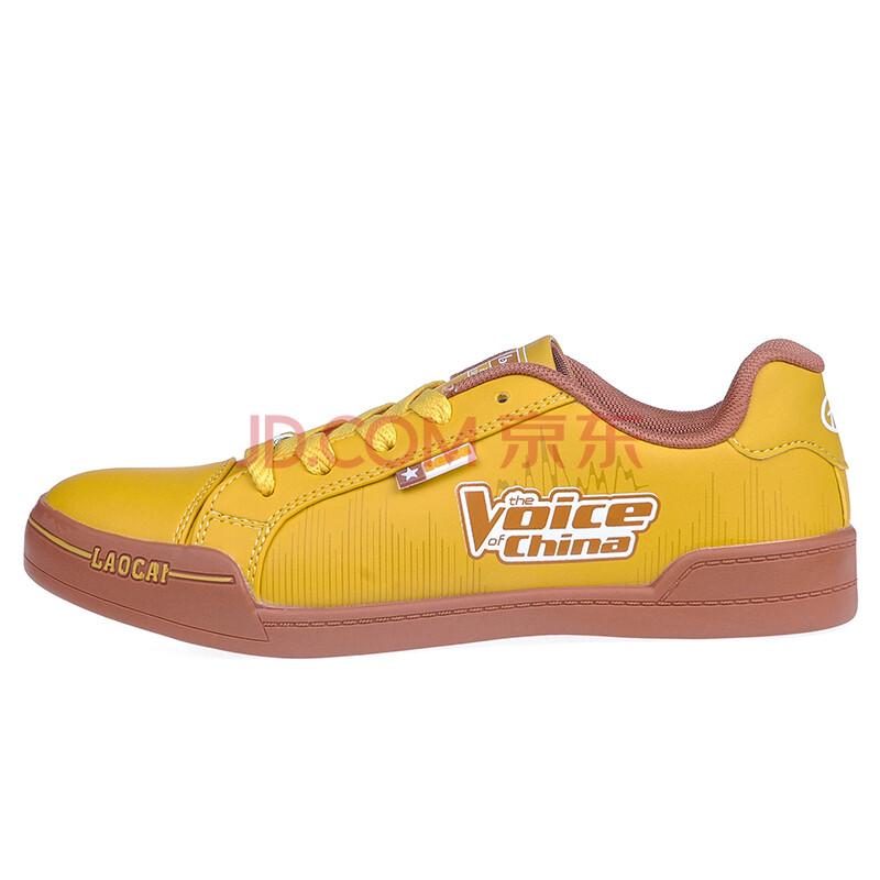 夏季女士休闲鞋女鞋透气超纤皮鞋板鞋英伦流行