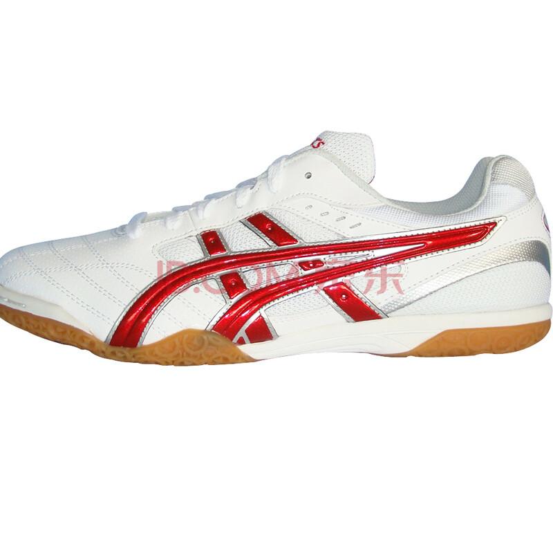 亚瑟士asics(爱世克私)乒乓球鞋