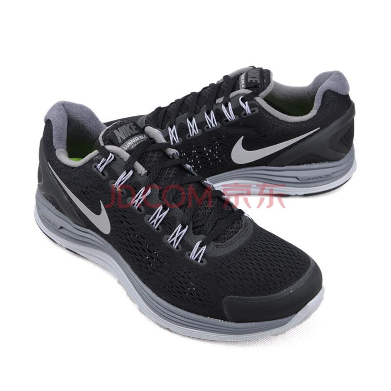 耐克nike男鞋跑步鞋-524977-001