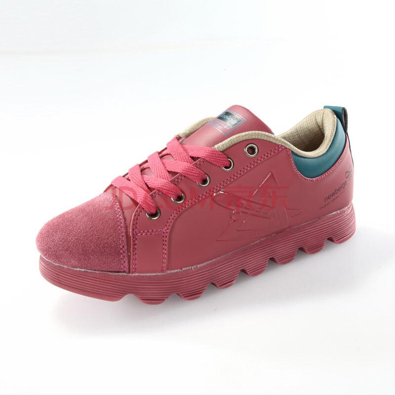 耐磨运动休闲跑步女鞋