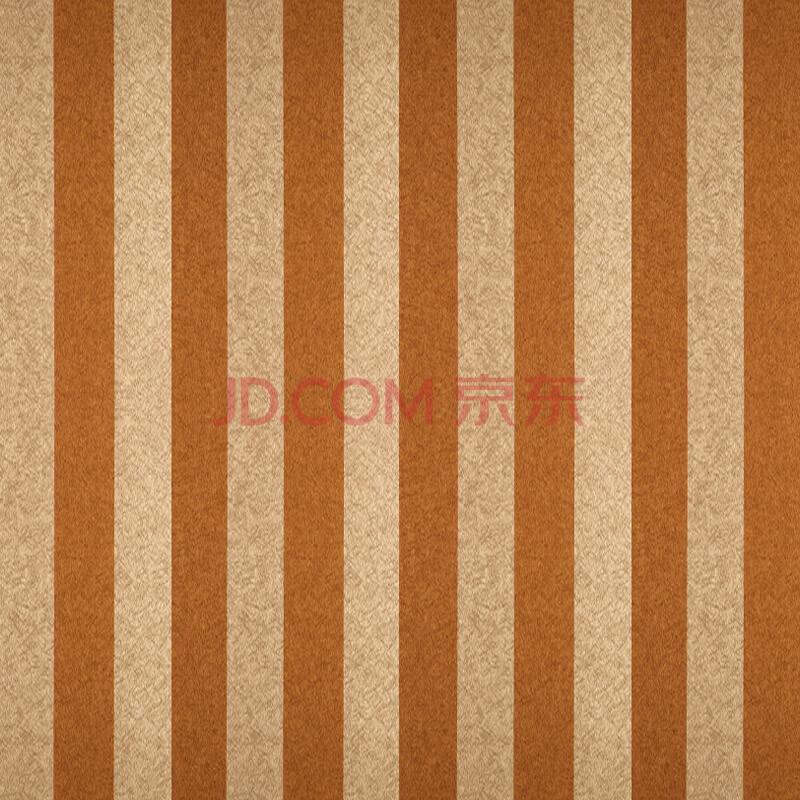 浅咖色条纹壁纸