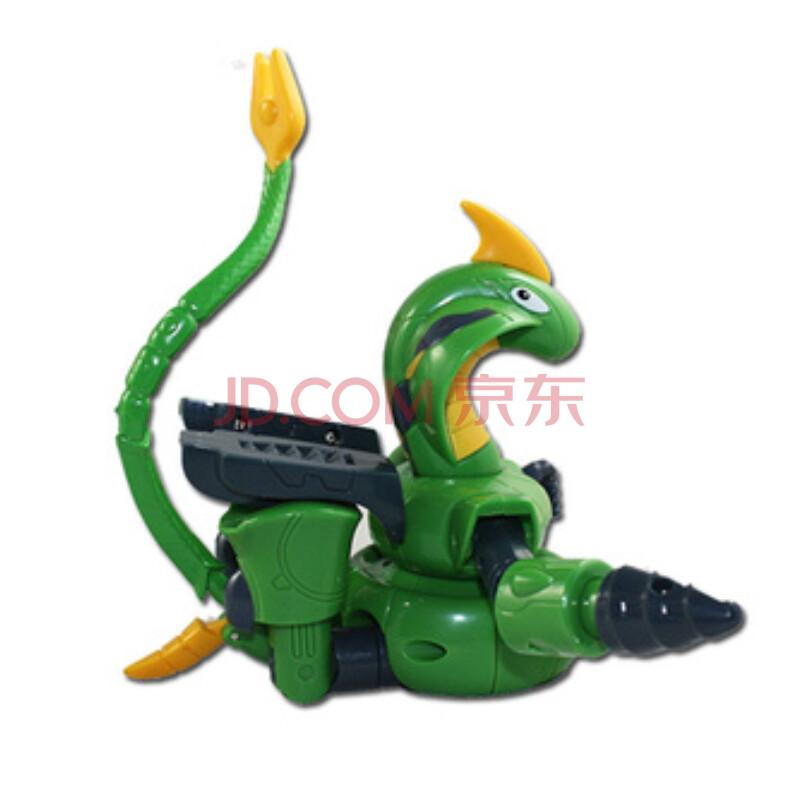 钢甲卡卡龙3动漫_火石中南卡通动漫变形玩具钢甲卡卡龙卡卡龙
