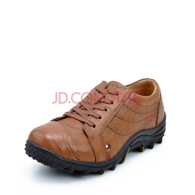 antcity/蚂蚁城女鞋时尚系带低帮鞋韩版潮单鞋皮鞋