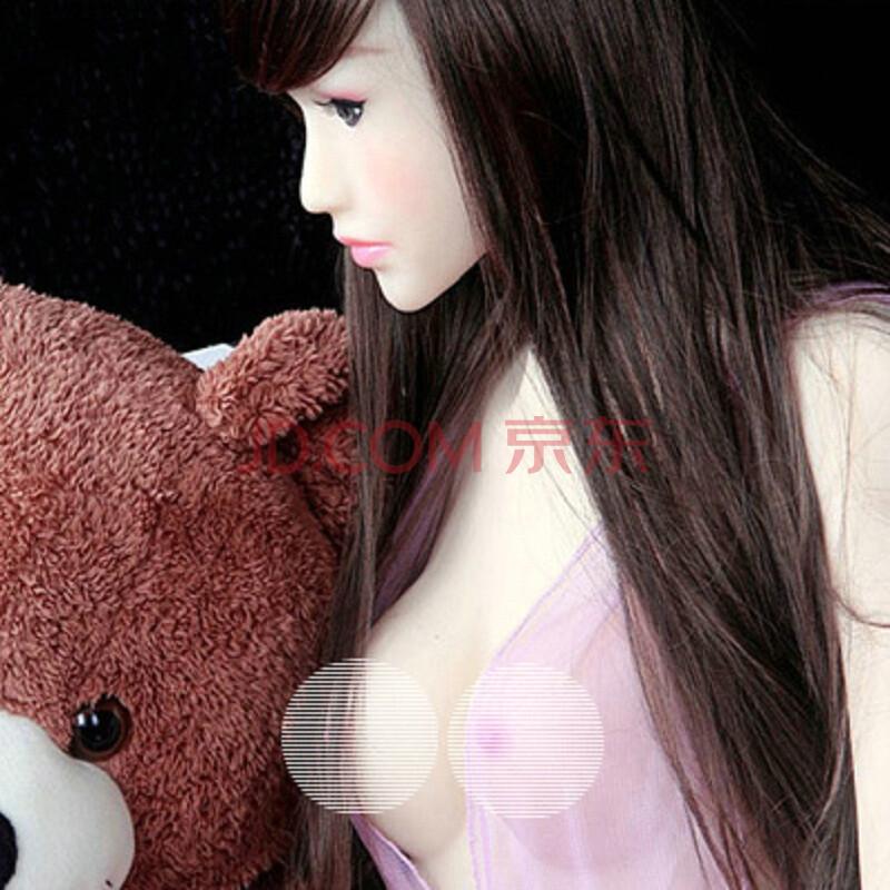 成人用品非充气娃娃 高仿真实体娃娃情趣美女