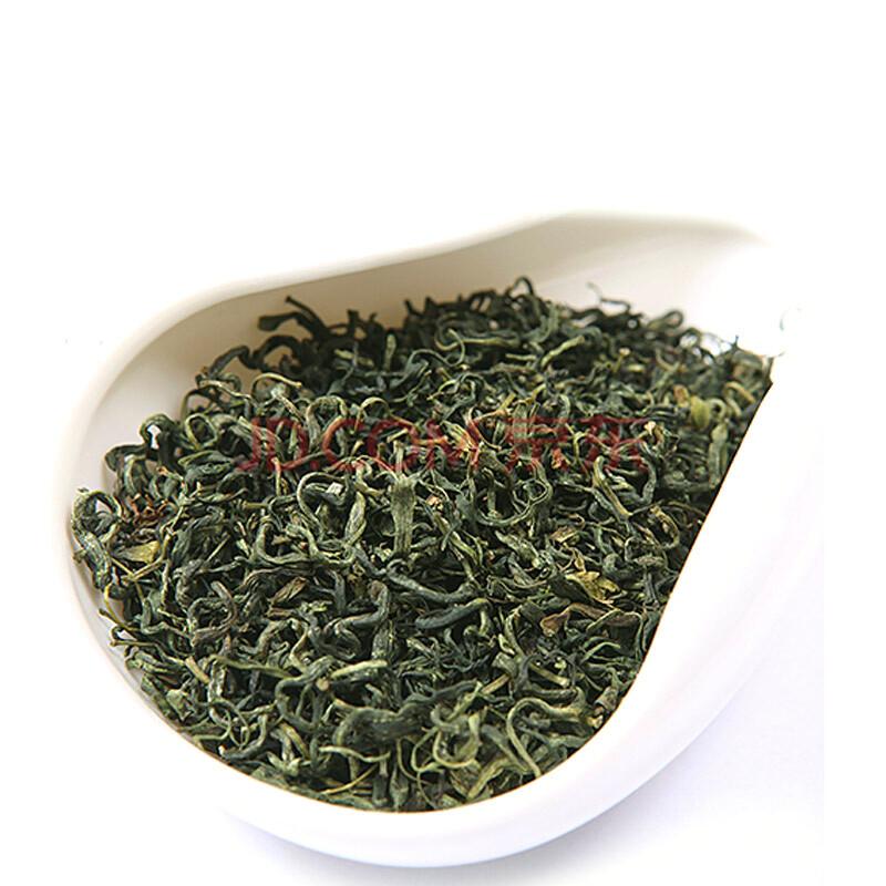 雅丽 枸杞子芽茶图片