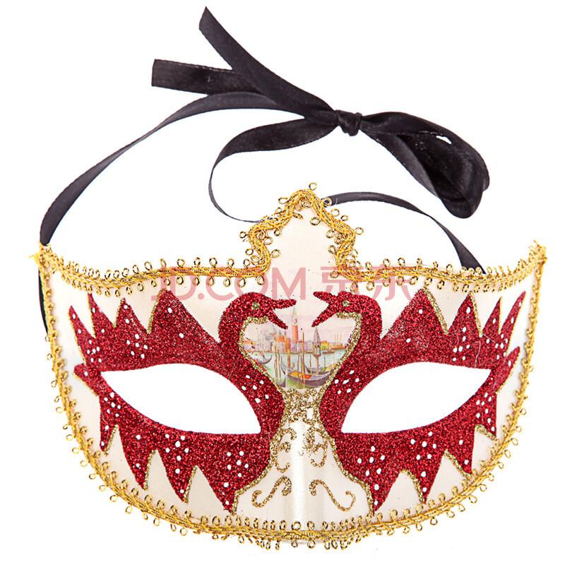 威尼面具 派对化妆舞会面具