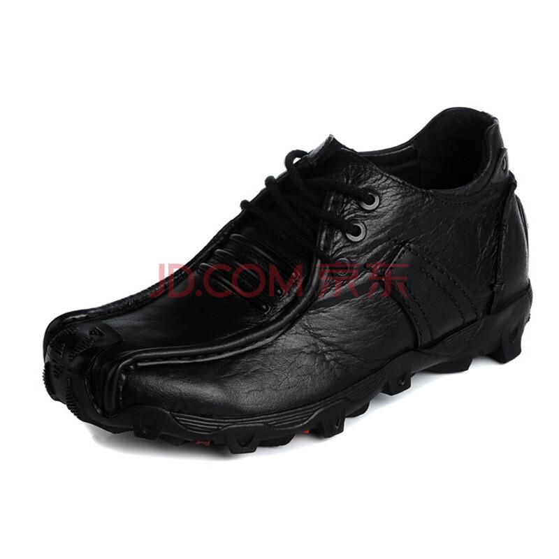 尤萨2012新款 男鞋 韩版休闲鞋 工鞋 英伦风格 时装鞋