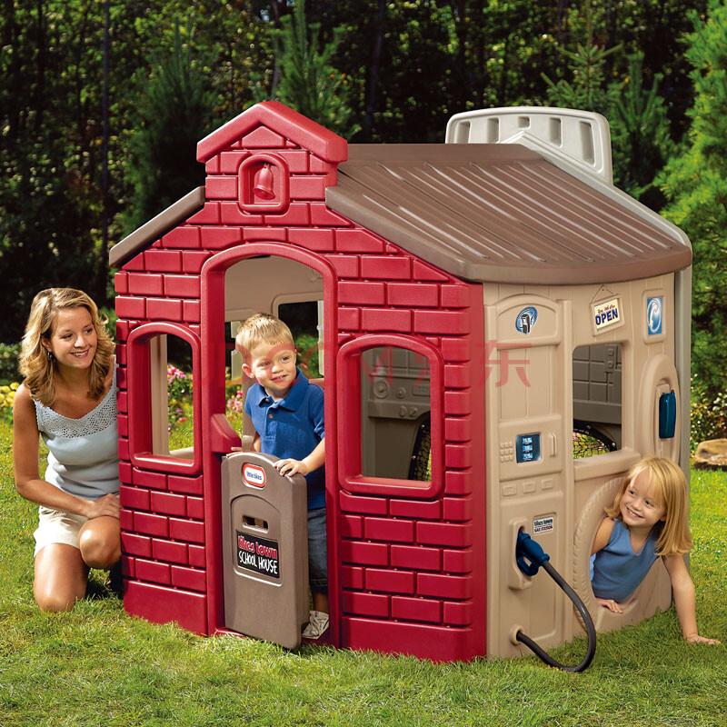 美国最新儿童玩具