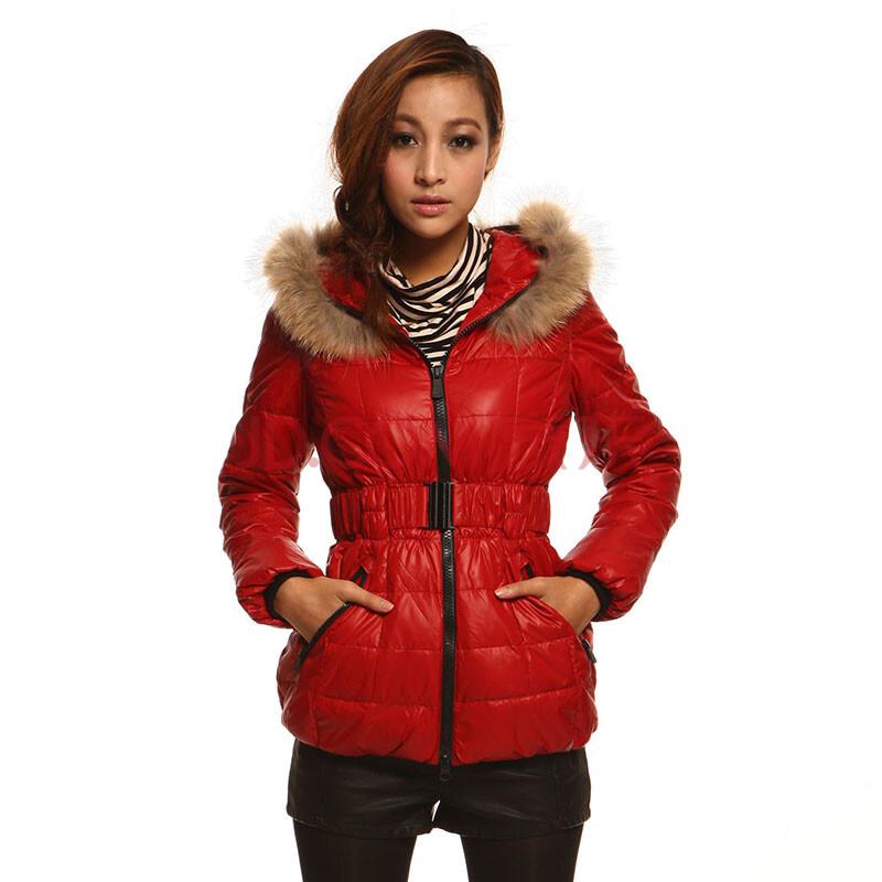 9b*yfllyd_波司登 2012新款 女修身大众休闲时尚短款羽绒服 b1201144-y b12136(b