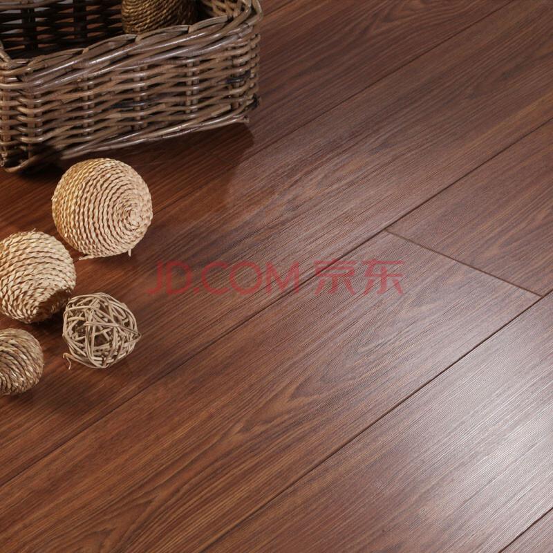 圣象地板 强化复合木地板
