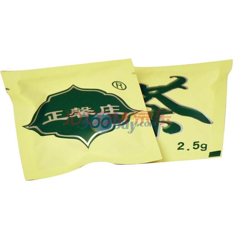 正馨庄山楂荷叶茶 5包