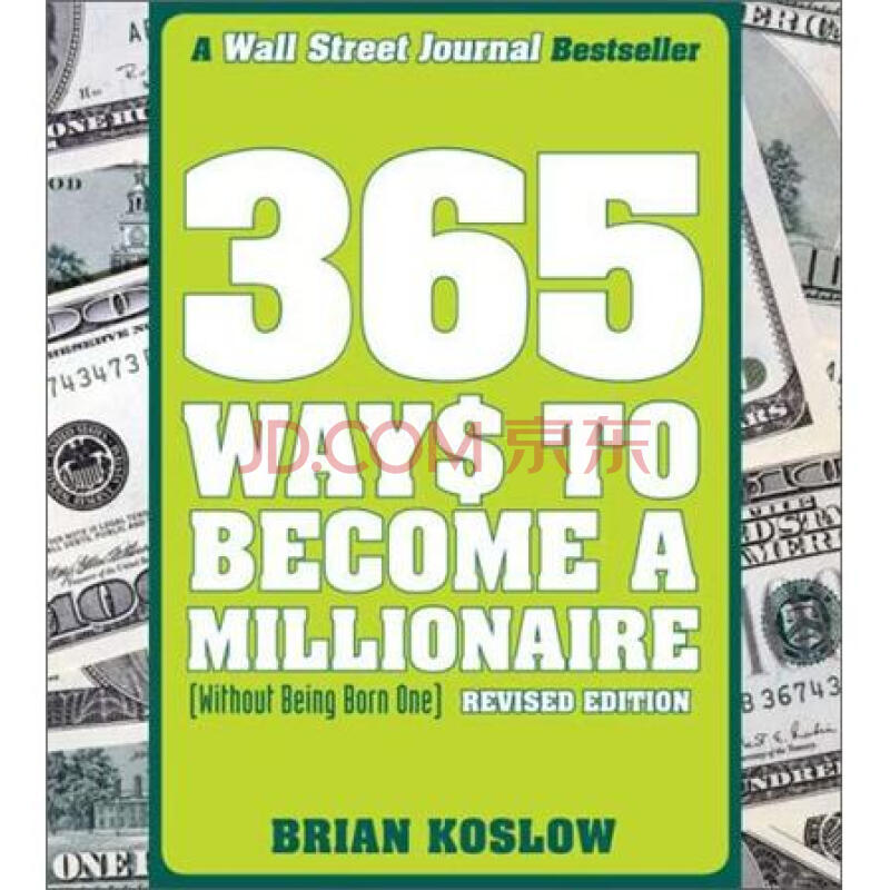 essay on being a millionaire Unlike most editing & proofreading services, we edit for everything: grammar, spelling, punctuation, idea flow, sentence structure, & more get started now.