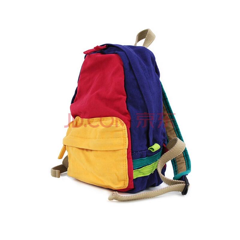 书包|男孩女童背包双肩包