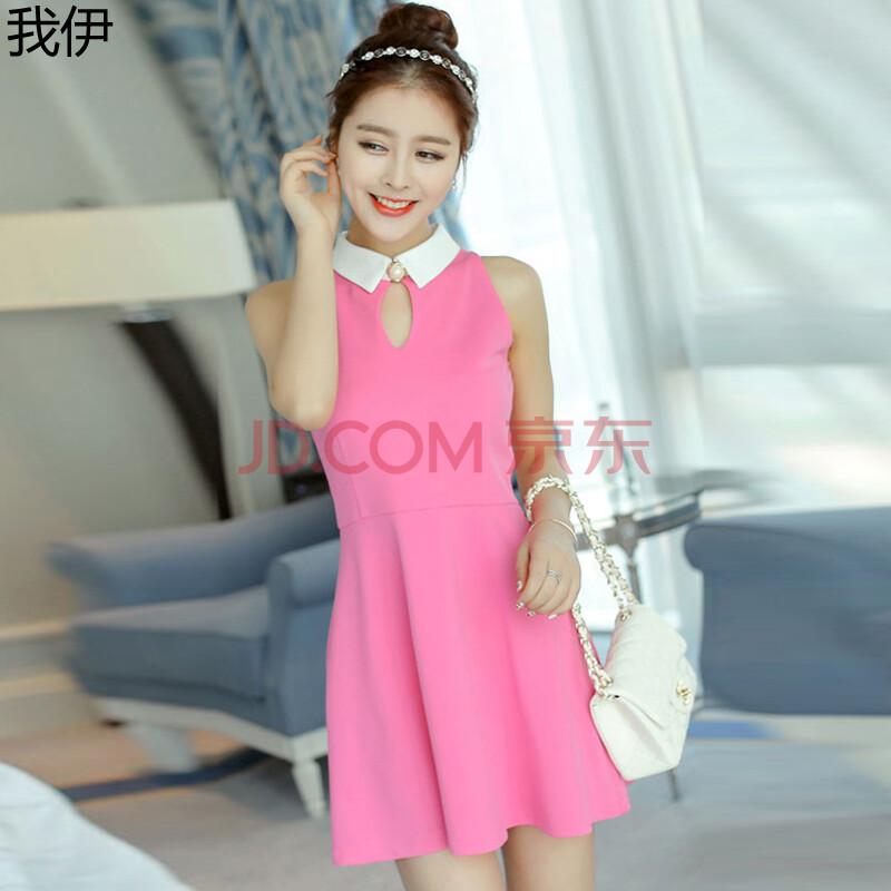 宜的女装_美斯宜女装 2015春装女装新款韩版印花修身雪纺衫女连衣裙 打底衫 c00