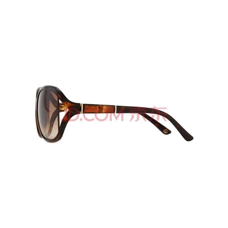 brown oakley sunglasses  acetate sunglasses