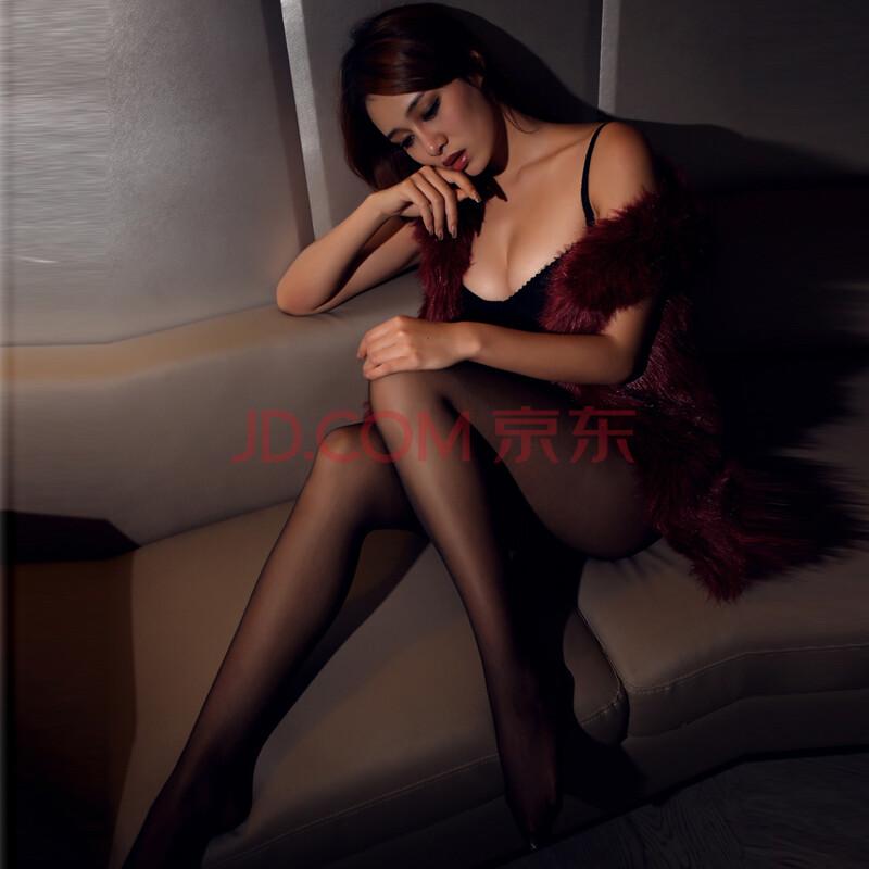 情趣内衣美腿丝袜情趣球用法瑜伽黑色酒店图解图片