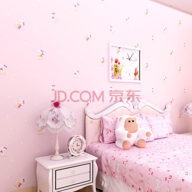 房纯纸环保壁纸