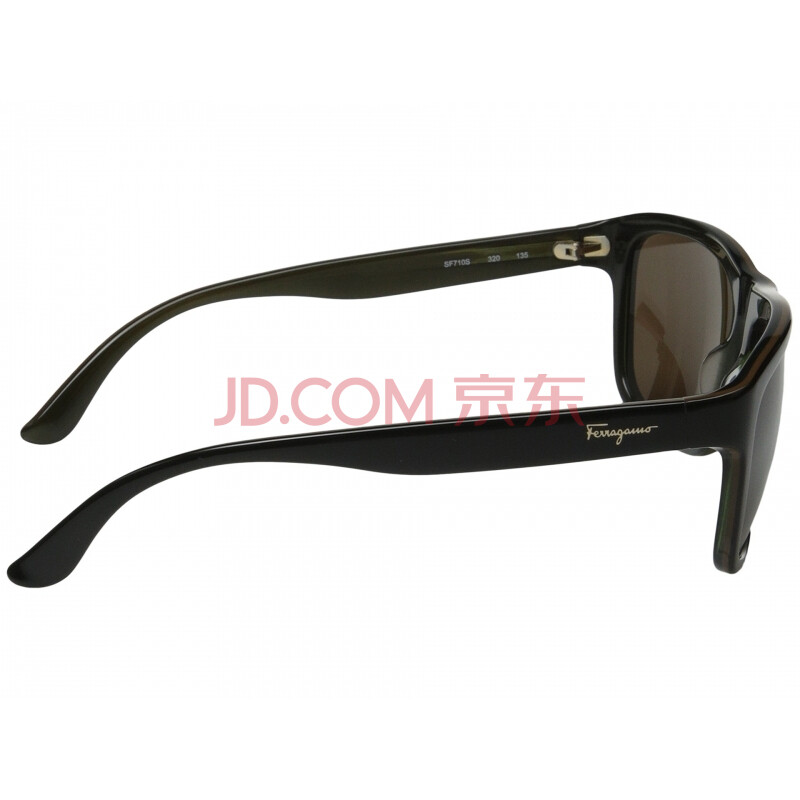 buy sunglasses online  sunglasses. * acetate