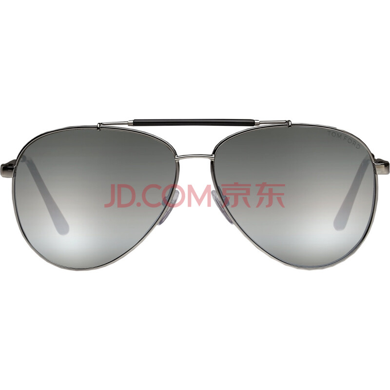 aviator gold sunglasses  rick sunglasses