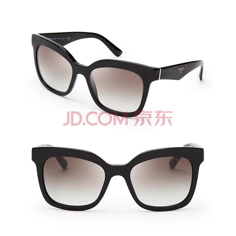 lens frames online  gradient lenses;