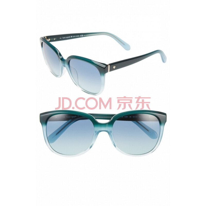 cool polarized sunglasses  sunglasses