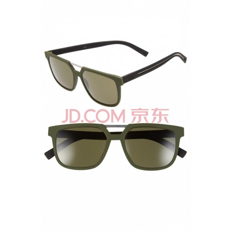 buy oakley sunglasses military discount  sunglasses