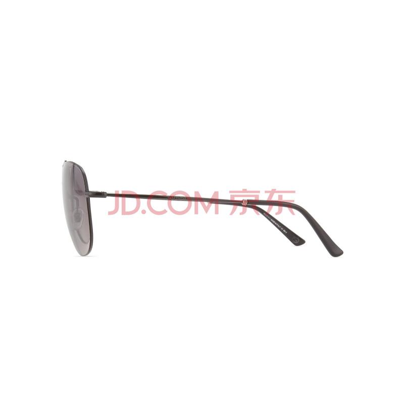 aviator mirror sunglasses  sunglasses with