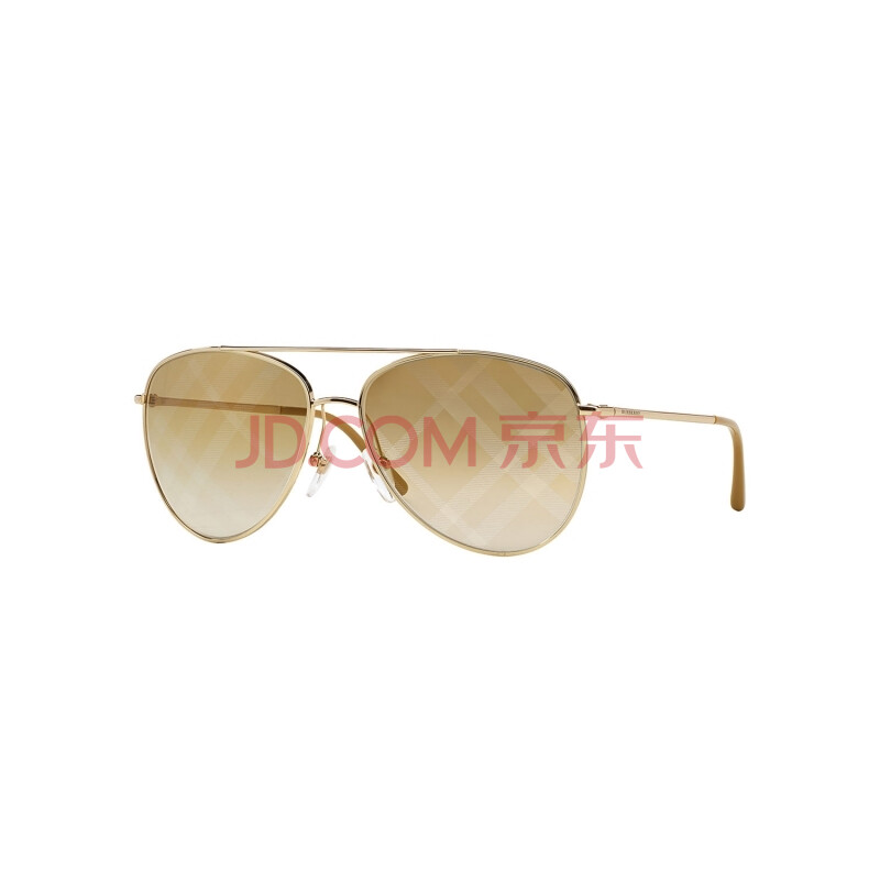 men aviator sunglasses  mens aviator