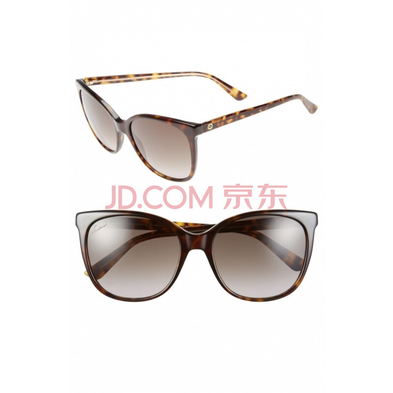 buy sunglasses online  sunglasses fit guide