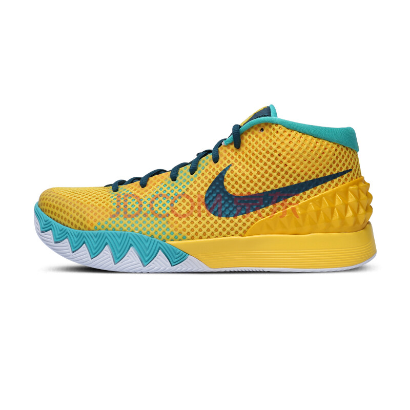欧文2代篮球鞋男低帮透气夏季便宜价格 质量好