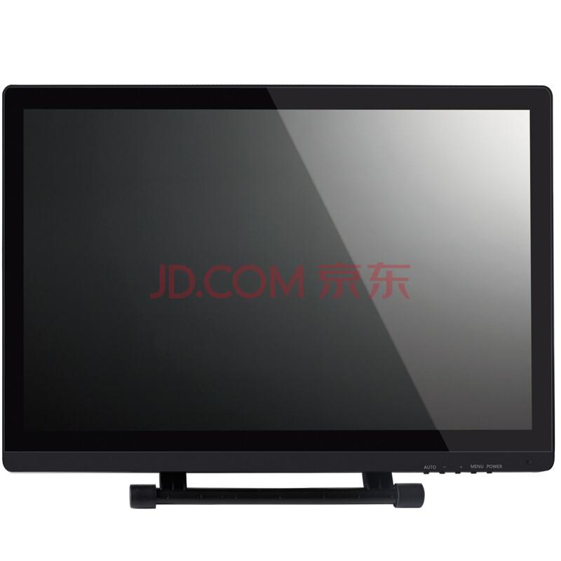 电视 电视机 800