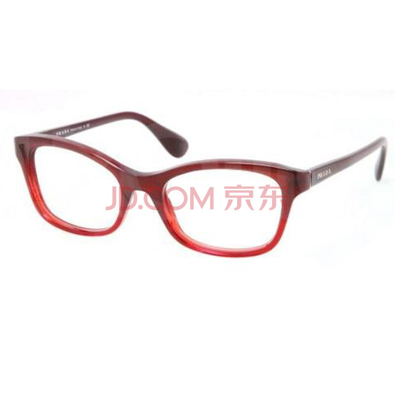 prada eyeglasses  prada eyeglasses