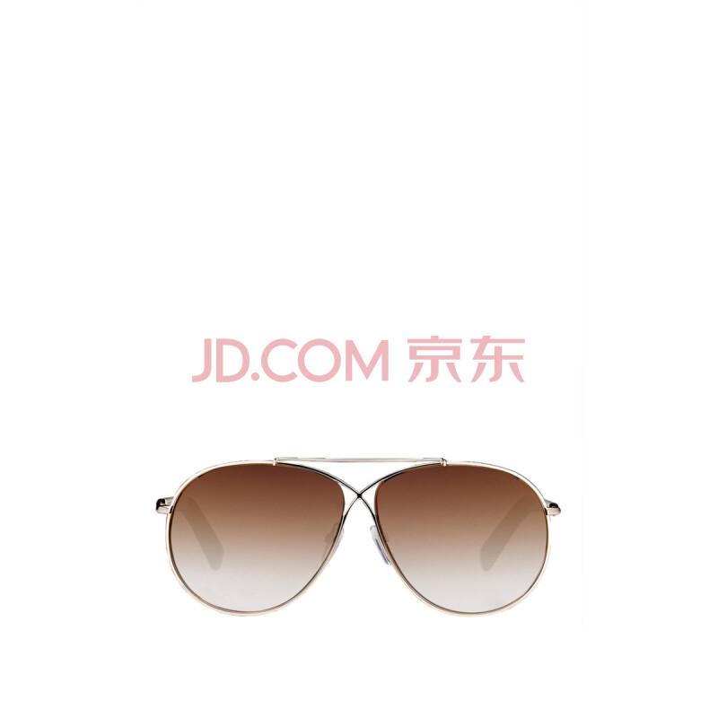 aviator sunglasses mirror  eva sunglasses