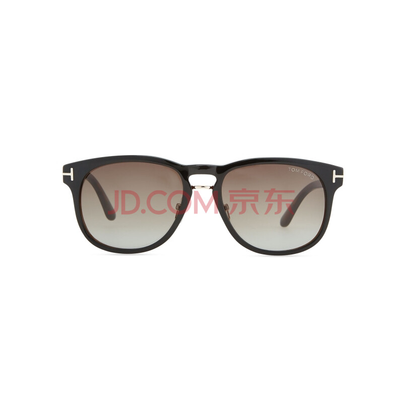 cool polarized sunglasses  franklin sunglasses