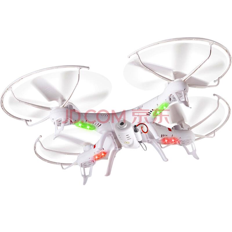 4g四轴飞行器实时航拍遥控飞机 超大耐摔四旋翼