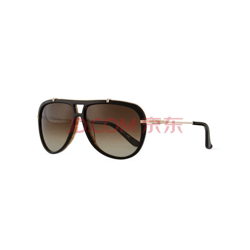 sunglasses for men aviator  ferragamo mens