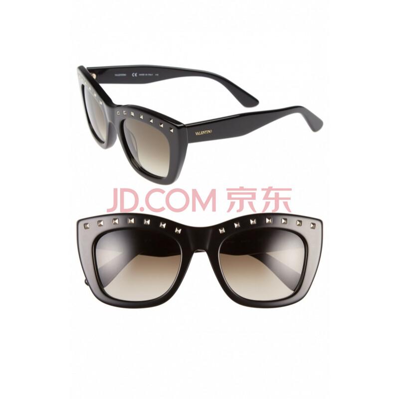 valentino sunglasses  sunglasses fit guide