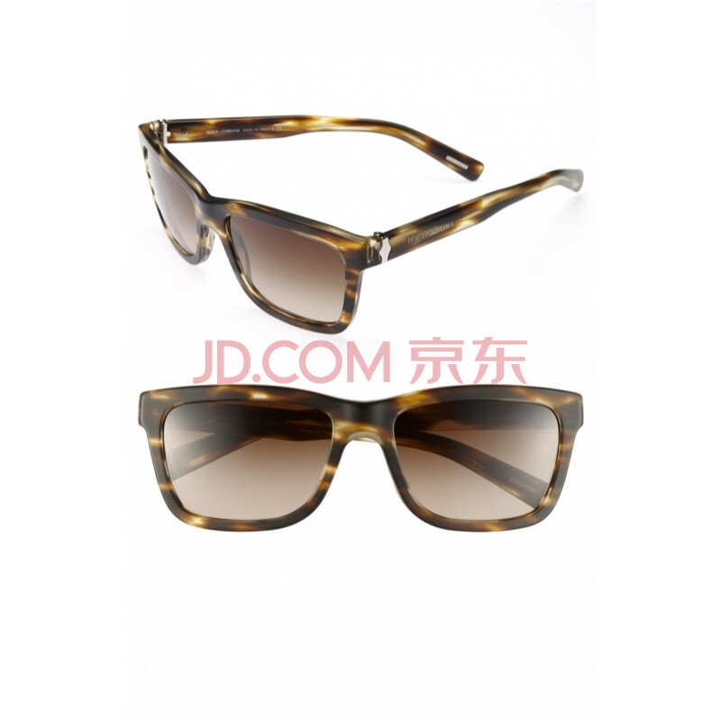 cool sunglasses for men  gradient-lens sunglasses