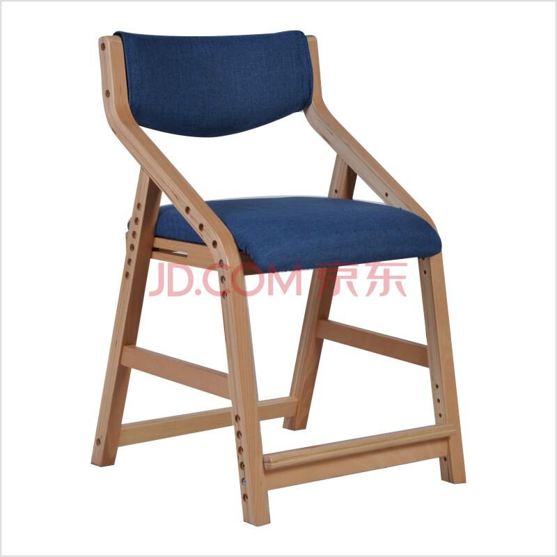 小学生书桌椅子