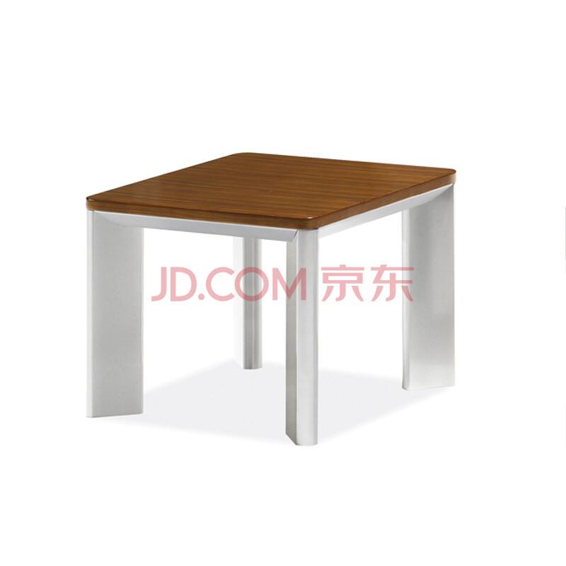 客厅家具 边桌/茶几 诩弈 上海诩弈办公家具实木茶几 木制 油漆办公