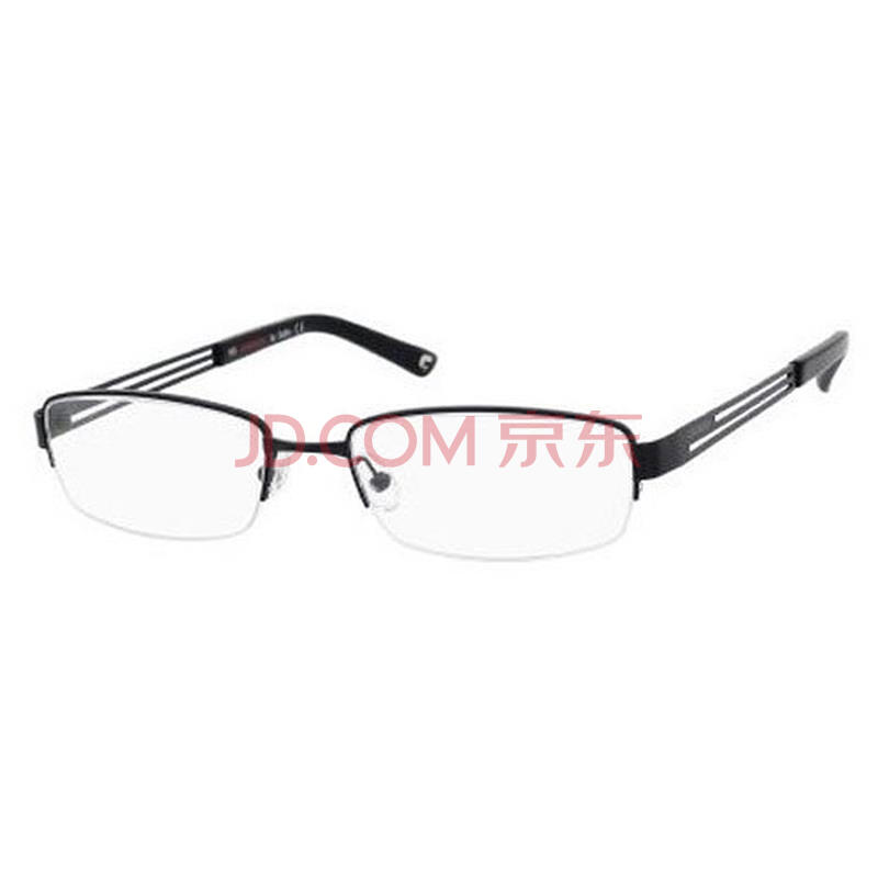 eyeglass websites  7596 eyeglass