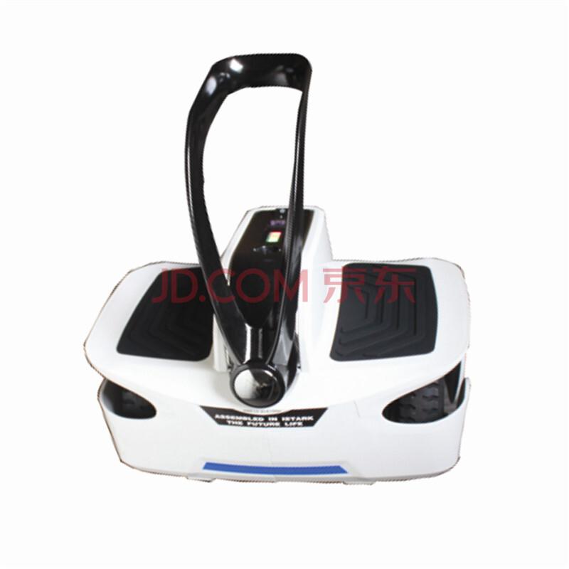 埃斯塔克(istark)ix-mini两轮自智能平衡车 思维车 体感车 代步机器人