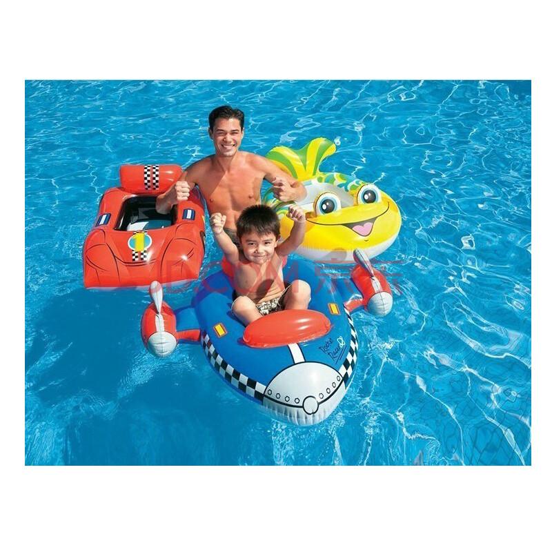 59380儿童游泳圈