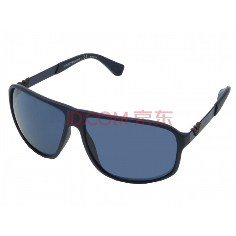 burberry sunglasses blue  sunglasses