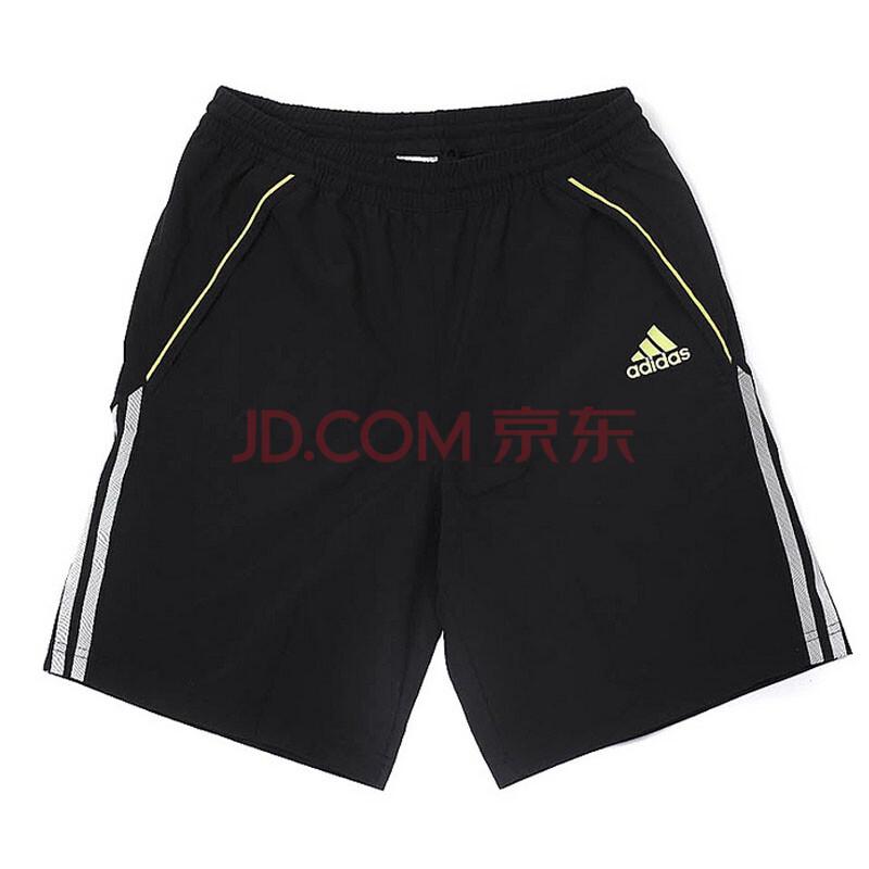 惠�9�nym�9n�f�x�_adidas阿迪达斯2014新款男子运动短裤f92828 x f92828