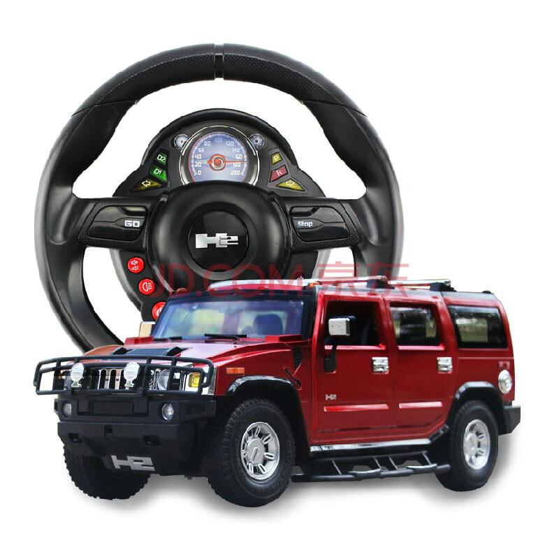 儿童电动玩具车