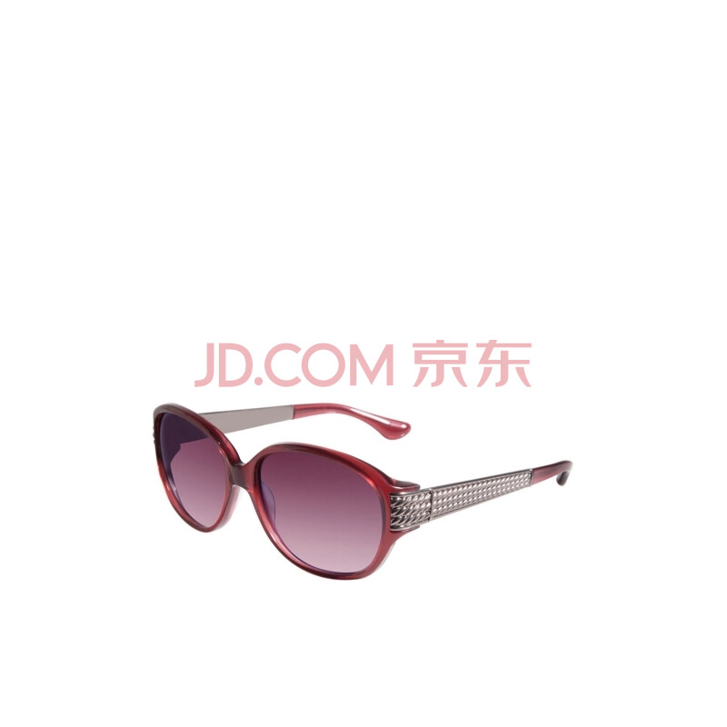 titanium sunglasses  oval sunglasses