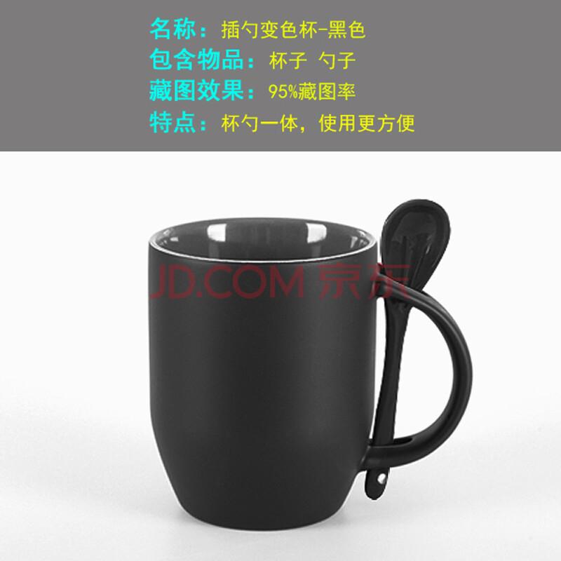 diy杯子手绘图案设计